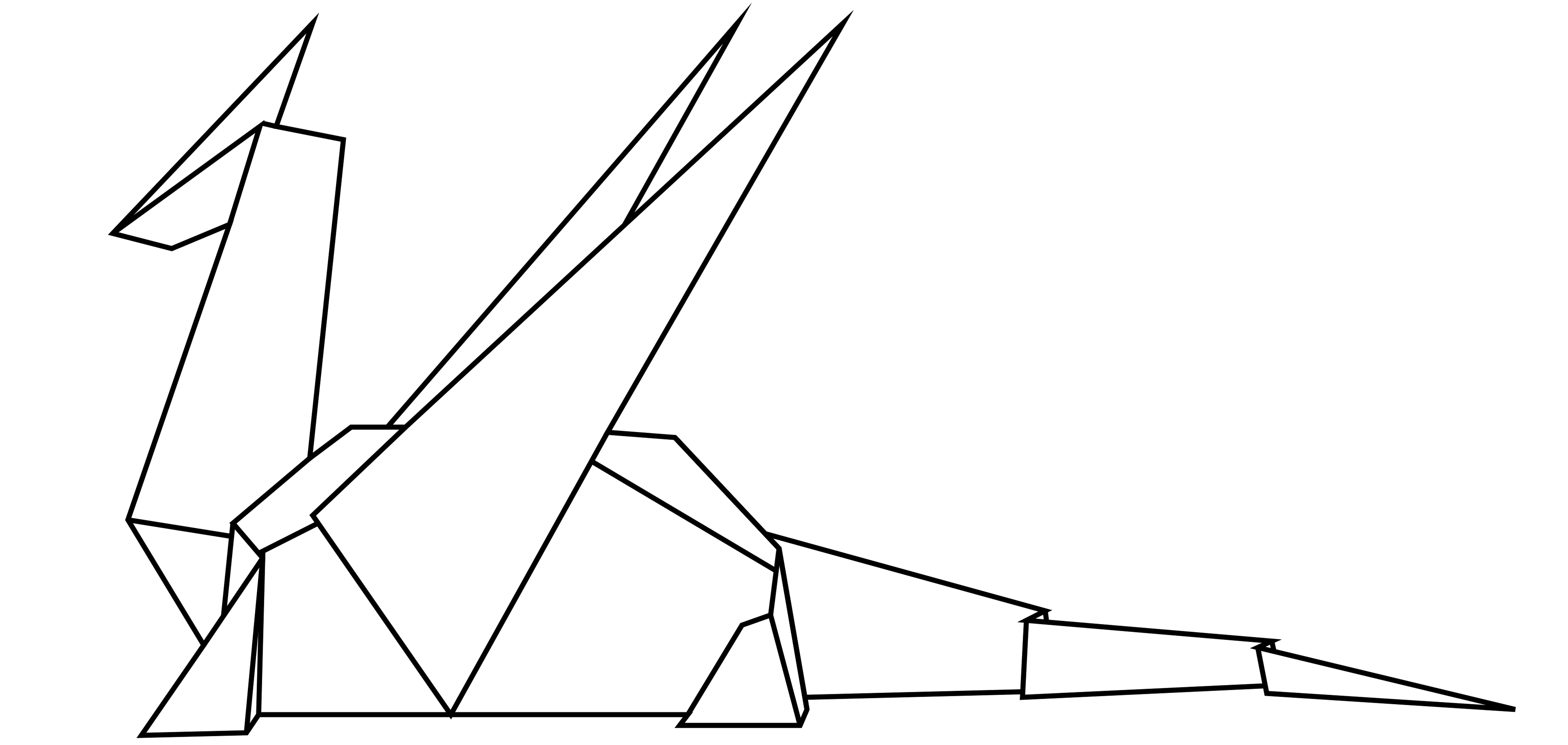 SCENOGRAFA